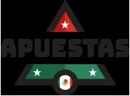 Apuesta Mexico logo
