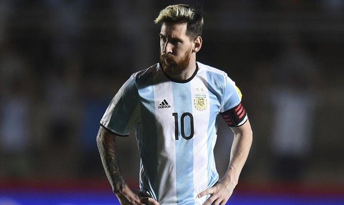 Pronóstico del partido Brasil vs. Argentina