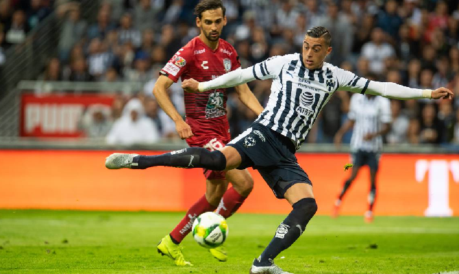 Previa para apostar en el Monterrey vs León