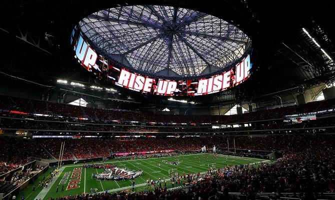 Las apuestas especiales para el Super Bowl son de las más diversas que se pueden encontrar en cualquier evento.