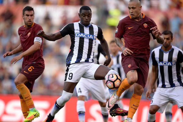 Te presentamos el análisis y pronóstico del partido entre el Roma vs. Porto, el cual se disputará este 12 de febrero de 2019.