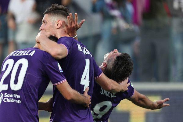 Te presentamos el análisis y pronóstico del partido entre el Cagliari vs. Fiorentina, el cual se disputará este 15 de marzo de 2019.
