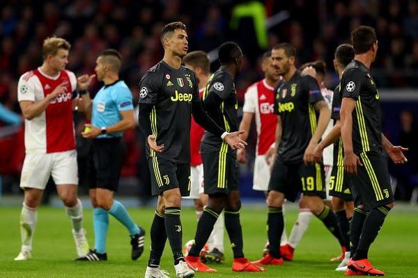 Te presentamos el análisis y pronóstico del partido entre el Juventus vs. Ajax, el cual se disputará este 16 de abril de 2019.