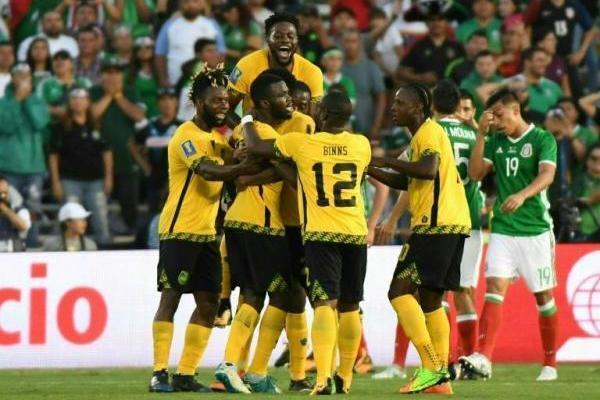 Te traemos el pronóstico y análisis del partido Jamaica vs. Honduras a disputarse este 17 de junio de 2019, en el marco de la Copa Oro de la CONCACAF