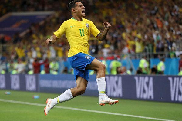Te traemos el pronóstico y análisis del partido entre Brasil vs. Honduras a disputarse este nueve de junio de 2019, un amistoso de primera categoría