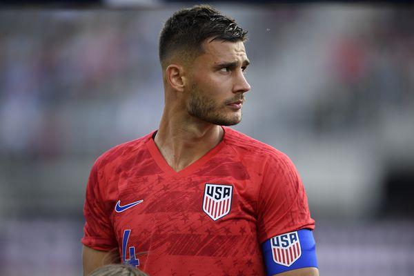 Te traemos el pronóstico y análisis del partido Estados Unidos vs. Trinidad y Tobago a disputarse este 22 de junio de 2019, en el marco de la Copa Oro de la CONCACAF