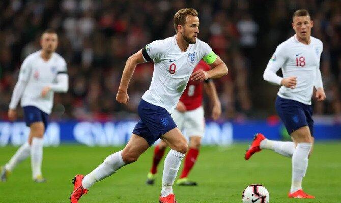 Previa para apostar en el Holanda vs Inglaterra