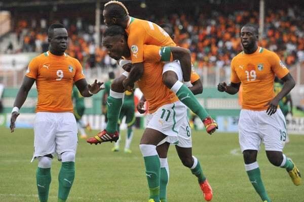 Te traemos el pronóstico y análisis del partido amistoso internacional entre Uganda vs. Costa de Marfil a disputarse este quince de junio de 2019.