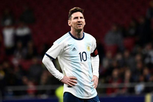 Te traemos el pronóstico y análisis del partido entre Argentina vs. Nicaragua a disputarse este siete de junio de 2019, que servirá de preparación para el verano