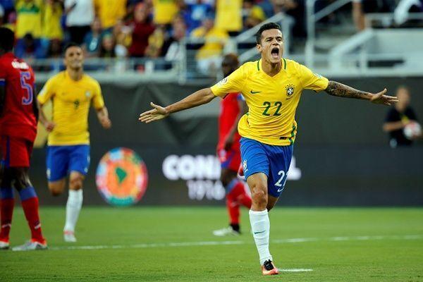 Te traemos el pronóstico y análisis del partido entre Brasil vs. Venezuela a disputarse este 18 de junio de 2019, en el marco de la Copa América
