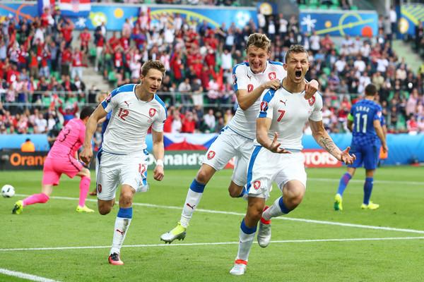 Te traemos el pronóstico y análisis del partido entre República Checa vs. Montenegro a disputarse este diez de junio de 2019.