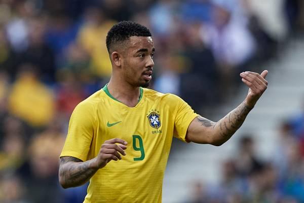 Te traemos el pronóstico y análisis del partido entre Brasil vs. Bolivia a disputarse este catorce de junio de 2019, en el marco de la Copa América