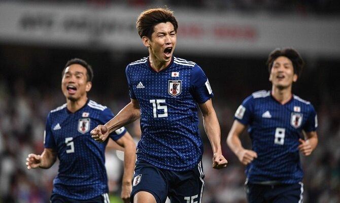 Japón necesita una victoria ante Ecuador para avanzar.