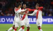 Perú necesita una victoria ante Bolivia para amarrar el pase a la siguiente ronda.