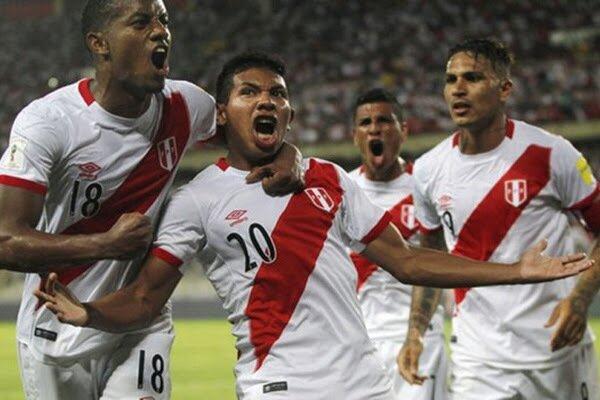 Te traemos el pronóstico y análisis del partido entre Venezuela vs. Perú a disputarse este quince de junio de 2019, en el marco de la Copa América