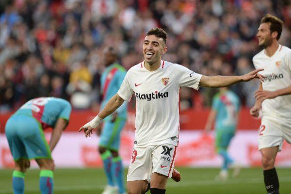 Te traemos el pronóstico y análisis del partido entre Sevilla vs. Liverpool a disputarse este 21 de julio de 2019.