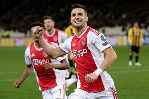 Te traemos el pronóstico y análisis del partido entre Ajax vs. Panathinaikos a disputarse este 22 de julio de 2019.