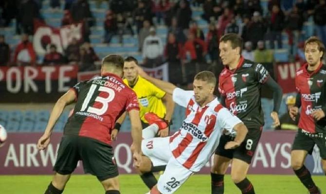 Previa para apostar en el Colón vs Argentinos Juniors