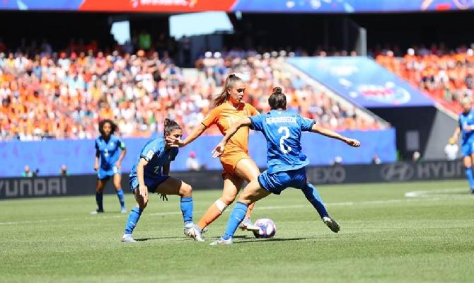 Previa para apostar en el Holanda vs Suecia