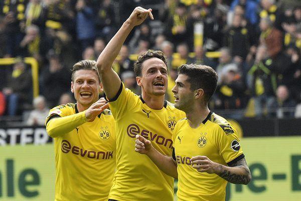 Te traemos el pronóstico y análisis del partido entre Liverpool vs. Borussia Dortmund a disputarse este 19 de julio de 2019, partido amistoso entre clubes
