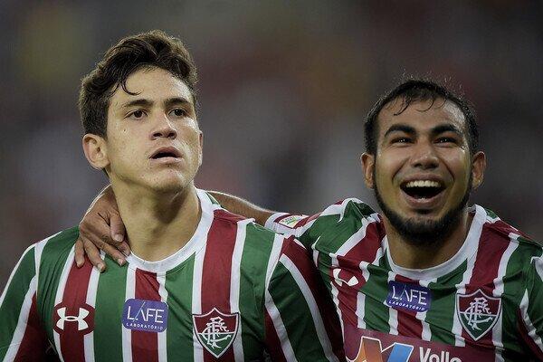 Te traemos el pronóstico y análisis del partido entre Fluminense vs. Ceará a disputarse este 15 de julio de 2019, en el marco de la Serie A de Brasil
