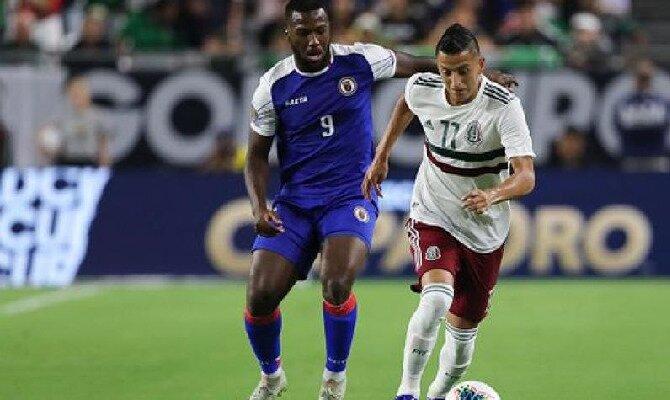 Previa para apostar en el México vs Estados Unidos