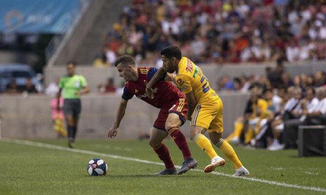 Previa para apostar en el Guadalajara vs Tigres