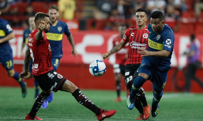 Previa para apostar en el Puebla vs Club Tijuana