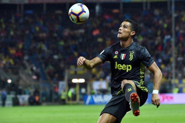 Te traemos el pronóstico y análisis del partido entre Juventus vs. Tottenham a disputarse este 21 de julio de 2019.