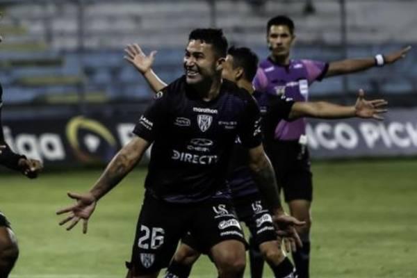 Te traemos el pronóstico y análisis del partido entre Independiente del Valle vs. Caracas a disputarse este 17 de julio de 2019, en el marco de la Copa Sudamericana