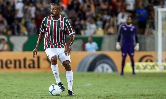 El Fluminense visita al Peñarol en Octavos de Final