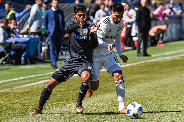 Te traemos el pronóstico y análisis del partido entre Los Ángeles Galaxy vs. Los Ángeles FC a disputarse este 19 de julio de 2019, en el marco de la MLS