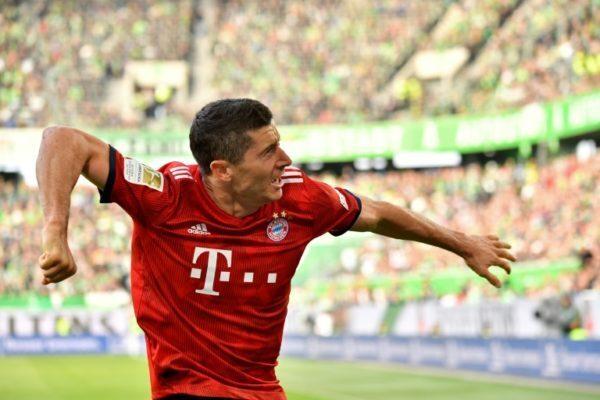 Te traemos el pronóstico y análisis del partido entre Bayern Múnich vs Hertha Berlín a disputarse este dieciséis de agosto de 2019 en la Bundesliga.