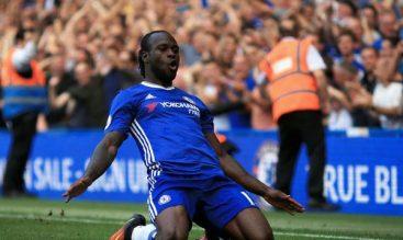 Te traemos el pronóstico y análisis del partido entre Chelsea vs. Leicester a disputarse este dieciocho de agosto de 2019 en la Premier League de Inglaterra.