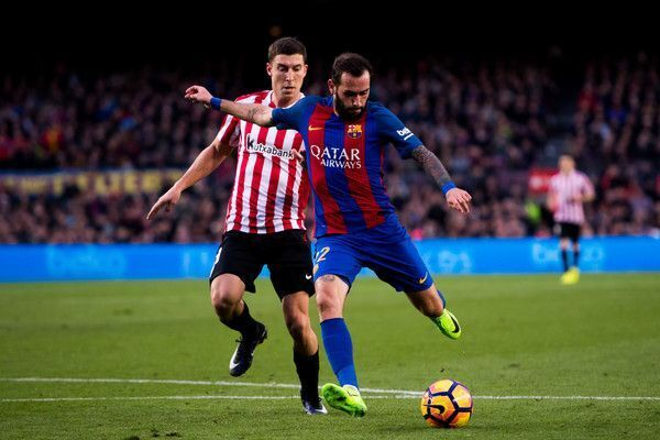 Te traemos el pronóstico y análisis del partido entre Athletic Bilbao vs. Barcelona a disputarse este dieciséis de agosto de 2019 en La Liga de España.
