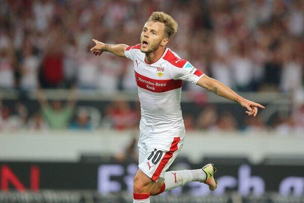 Te traemos el pronóstico y análisis del partido entre Hansa Rostock vs. Vfb Stuttgart a disputarse este doce de agosto de 2019.