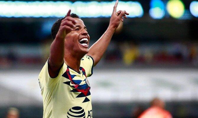 Previa para apostar en el Toluca vs Club América