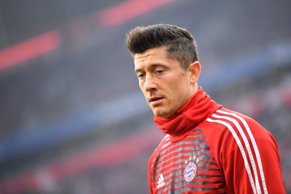 Te traemos el pronóstico y análisis del partido entre Energie Cottbus vs. Bayern Múnich a disputarse este doce de agosto de 2019.
