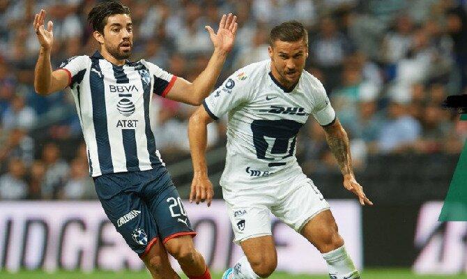 Previa para apostar en el Pumas UNAM vs Toluca