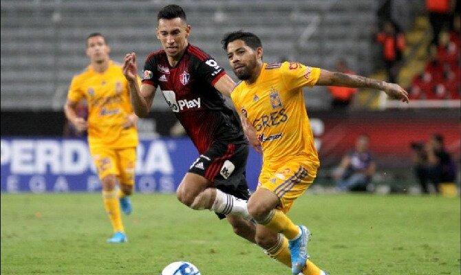 Previa para apostar en el Tigres UANL vs León