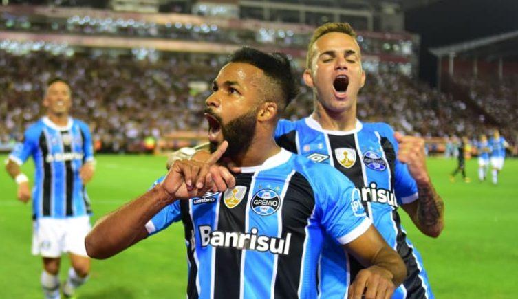 Te traemos el pronóstico y análisis del partido entre Gremio vs. Palmeiras a disputarse este veinte de agosto de 2019 en la Copa Libertadores.