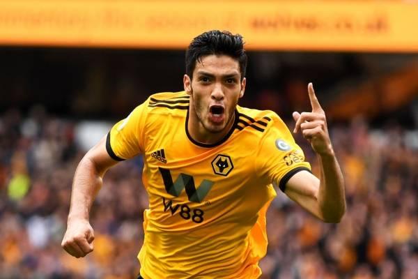Te traemos el pronóstico y análisis del partido entre Leicester City vs. Wolverhampton a disputarse este once de agosto de 2019.