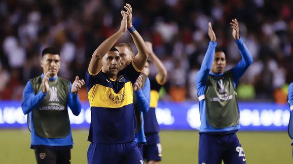 Te traemos el pronóstico y análisis del partido entre Banfield vs. Boca Juniors a disputarse este veinticinco de agosto de 2019 en la Copa Libertadores.