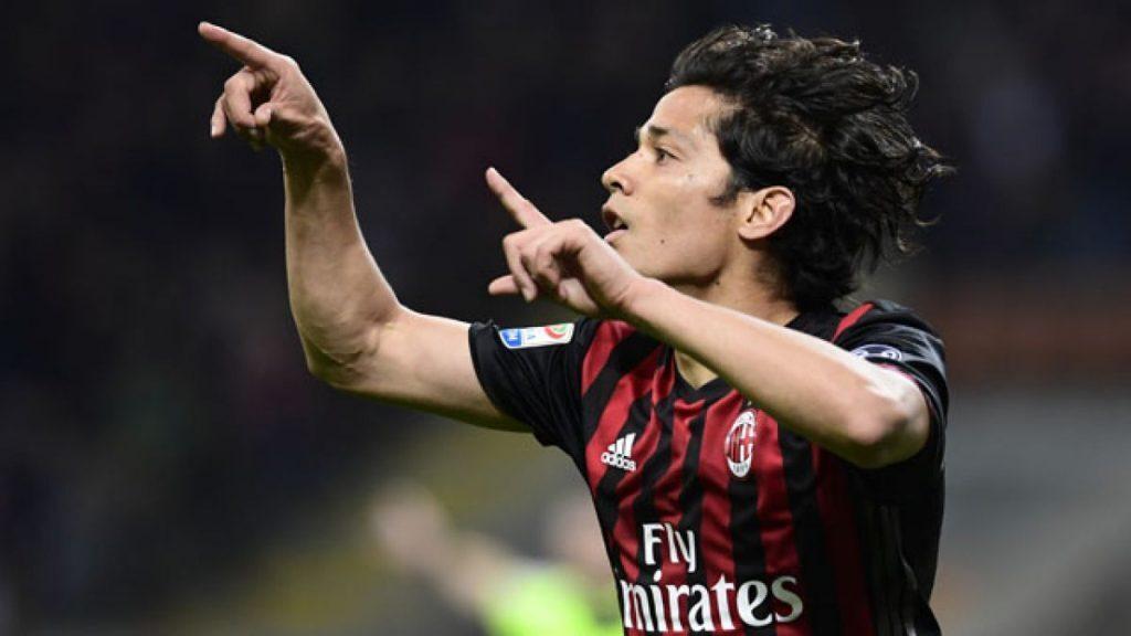 Te traemos el pronóstico y análisis del partido entre AC Milán vs. Inter de Milán a disputarse este 21 de septiembre de 2019 en la Serie A de Italia.