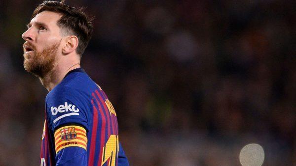 Te traemos el pronóstico y análisis del partido entre Barcelona vs. Villarreal a disputarse este 24 de septiembre de 2019 en la Liga de España.