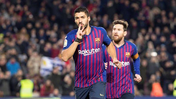 Te traemos el pronóstico y análisis del partido entre Barcelona vs. Mallorca a disputarse este 7 de diciembre de 2019, en La Liga
