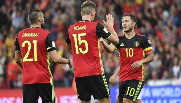 Te traemos el pronóstico y análisis del partido entre Escocia vs Bélgica a disputarse este nueve de septiembre de 2019 en las eliminatorias de la Euro.