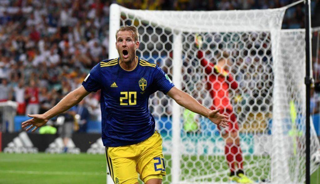 Te traemos el pronóstico y análisis del partido entre Suecia vs. Noruega a disputarse este ocho de septiembre de 2019 en las eliminatorias de la Euro.