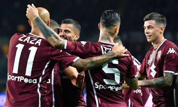 Te traemos el pronóstico y análisis del partido entre Torino vs. AC Milán a disputarse este 26 de septiembre de 2019 en la Serie A de Italia.