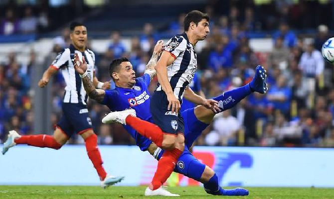 Previa para apostar en el Monterrey vs Tigres
